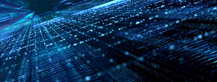 Blockchain business intelligence and data analytics applications