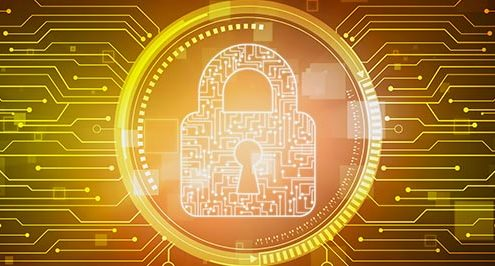 aspects of a network security policy