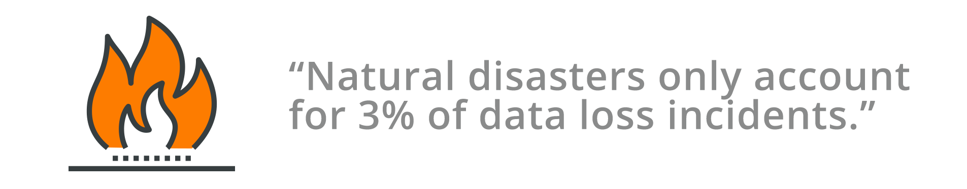 natural disaster stat