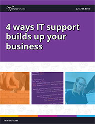 helpdesk it support thumbnail