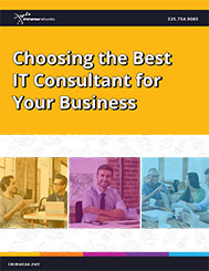 it consultant wp thumbnail
