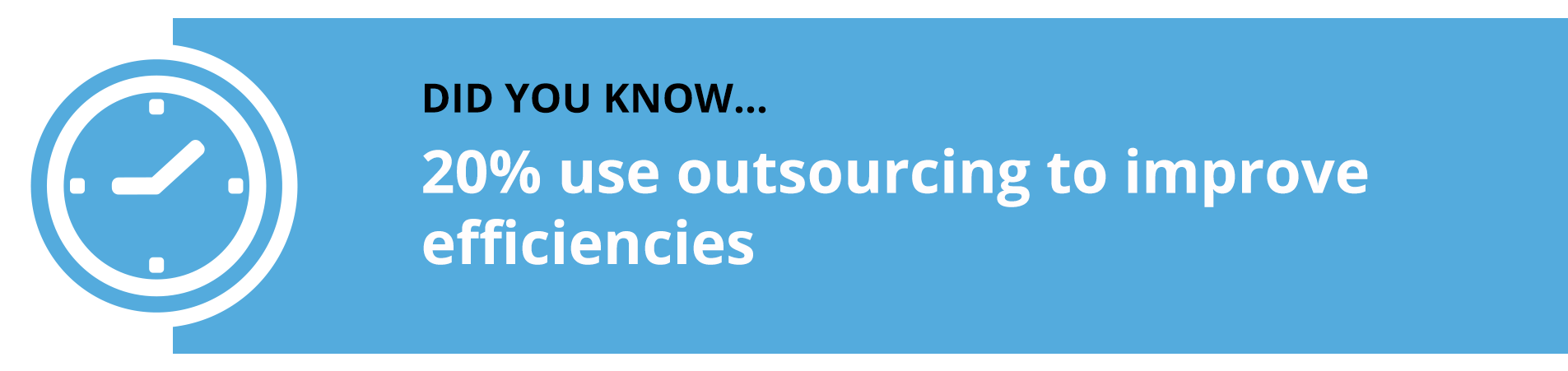 Outsourcing Quote