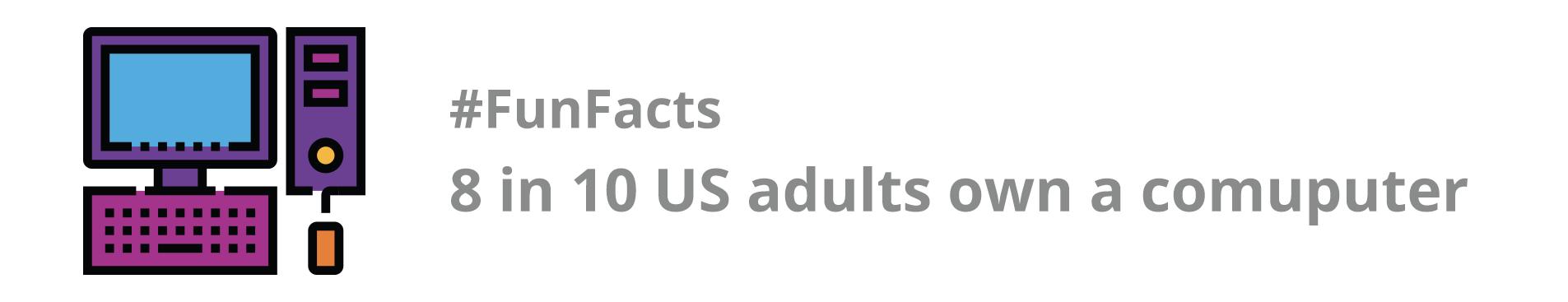 Computer Stat